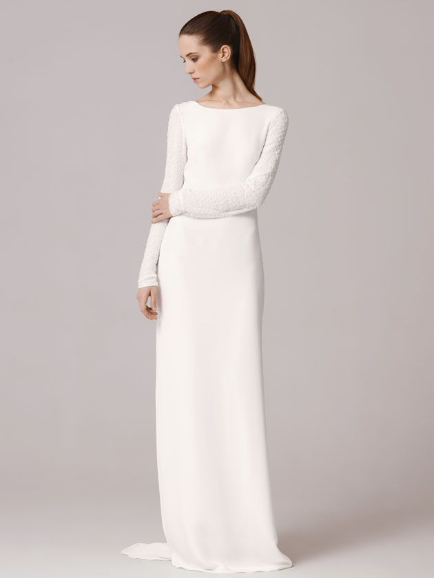 Brautkleider Im Unteren Preissegment Miss Solution Bildergalerie