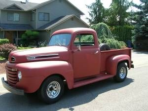 Snohomish County Cars Trucks By Owner Craigslist Dear Dad Please Buy Me This Truck For Christmas Your Loving Daughter Be Cars Trucks Trucks Dear Dad