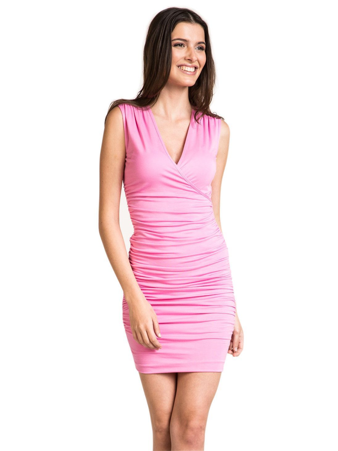 5515 Vestido Dama Ilusion | Products | Pinterest | Ilusiones y Damas