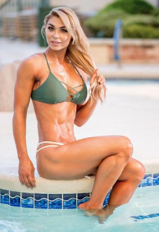 super-sexy-girl-gym