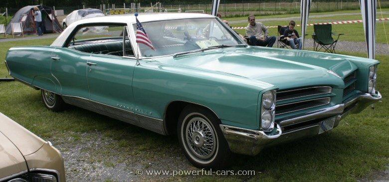 Image result for 1966 pontiac bonneville 4 door hardtop & Image result for 1966 pontiac bonneville 4 door hardtop ...