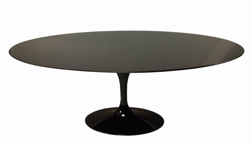 Saarinen Oval Dining Table Oval Table Dining Tulip Dining Table Saarinen Oval Dining Table