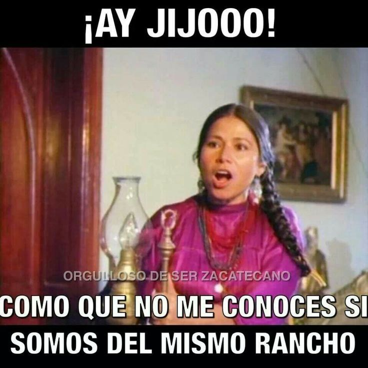 Pin By Lorena Donaldson On Mi Humilde Homenaje A Mexico Y A Sus Habitantes Mexican Funny Memes Funny Spanish Memes Memes Sarcastic