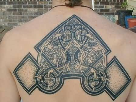 Tattoos Hunter - Tattoo Art and Designs Gallery   Page 4369