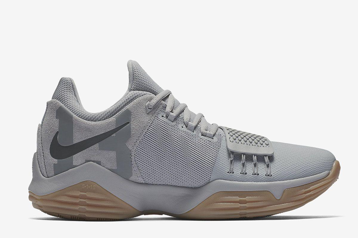 Footwear · Nike PG 1 ' ...