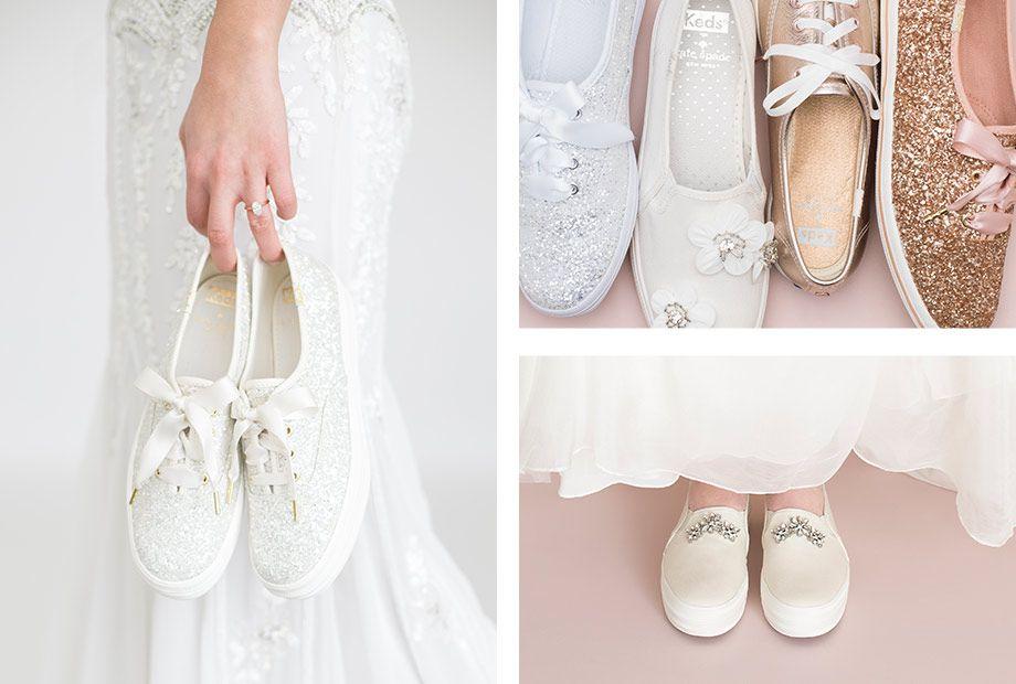 Wedding Sneakers Tennis Shoes Keds Wedding Sneakers Best Bridal Shoes Comfy Wedding Shoes