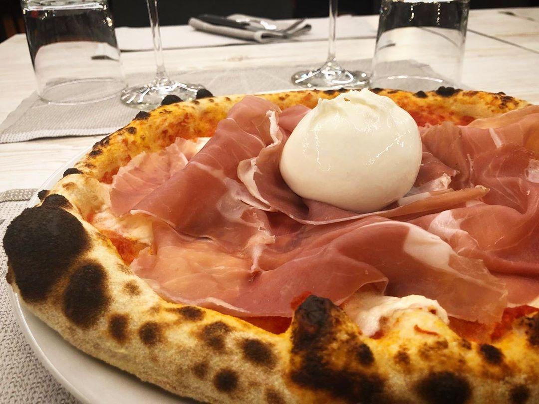 Casa nostra pizzeria betting advice brisbane heat vs hobart hurricanes betting previews