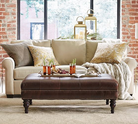 The Couch Looks Just Like This One But In A Bronze Nutmeg