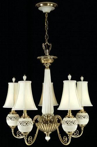 Quoizel Lenox Lamps Discontinued Lighting