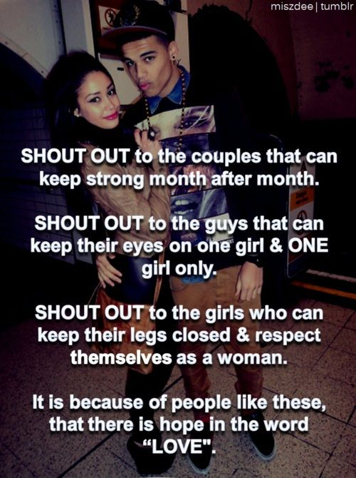 drake+quotes+about+love | love swag couple girls Drake ...