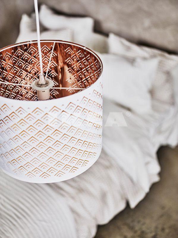 Ikea Nymo Light Future House Notes Ikea Lamp Shade