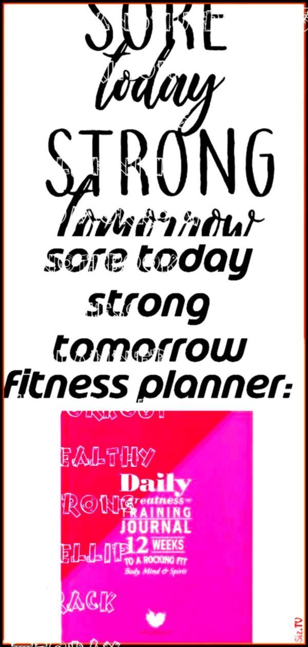 #dietandnutrition31 #notebookssore #notebooks #nutrition #planning #tomorrow #dietsore #notebook #he...