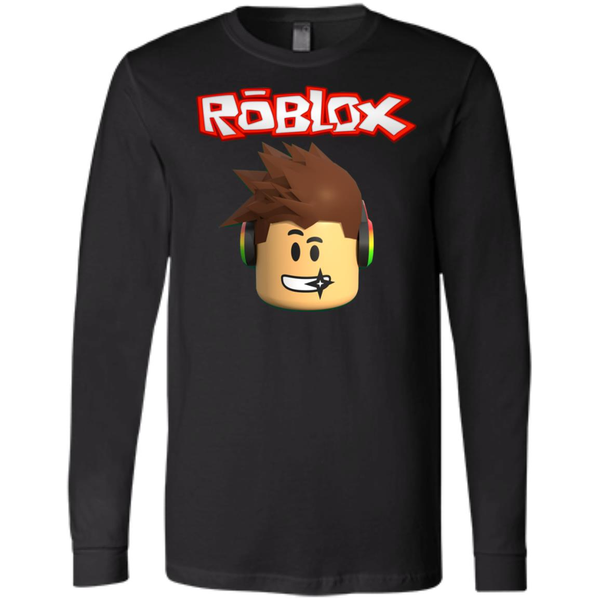 How To Make Your Own Shirt Roblox Lamasajasonkellyphotoco Best T Shirt On Roblox Freerobux2020android Robuxcodes Monster