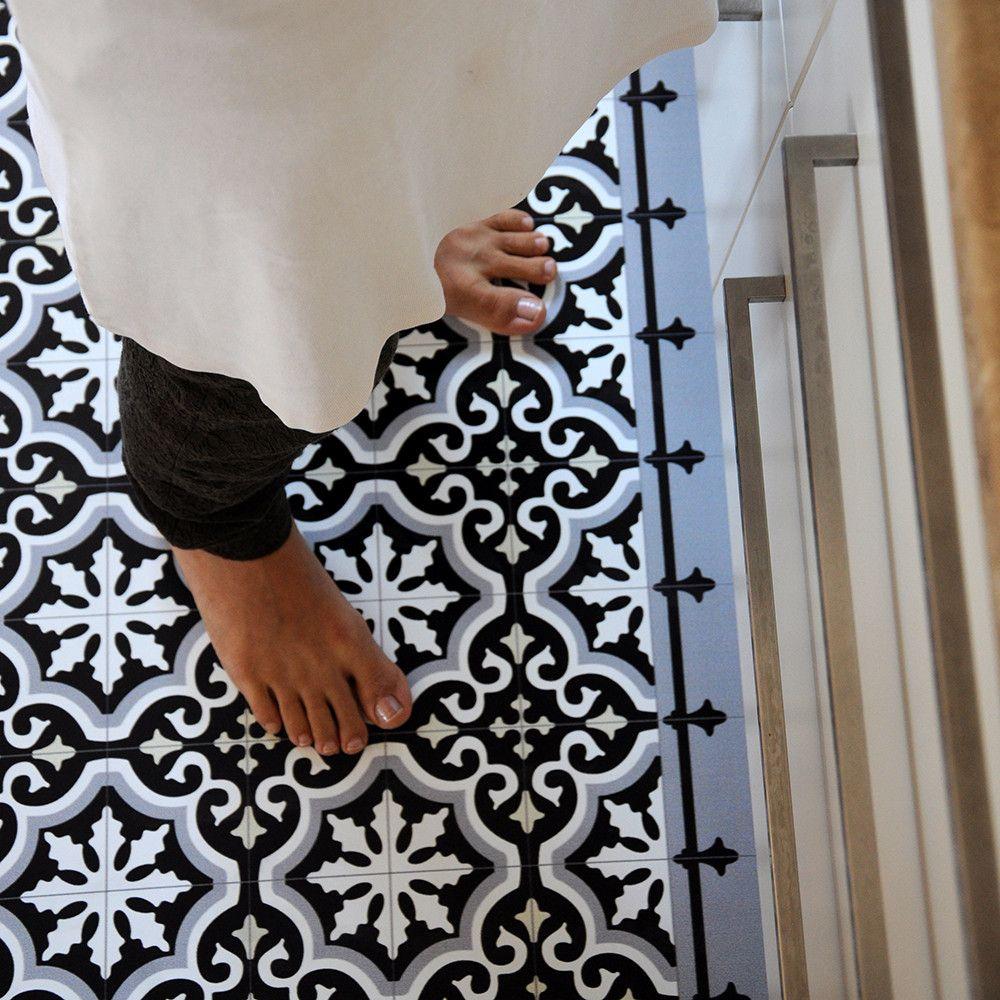 Vinyl Floor Runners Home Decorating Ideas Amp Interior Design