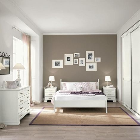 Camera da letto sconto outlet | Bedrooms | Pinterest | Outlet ...