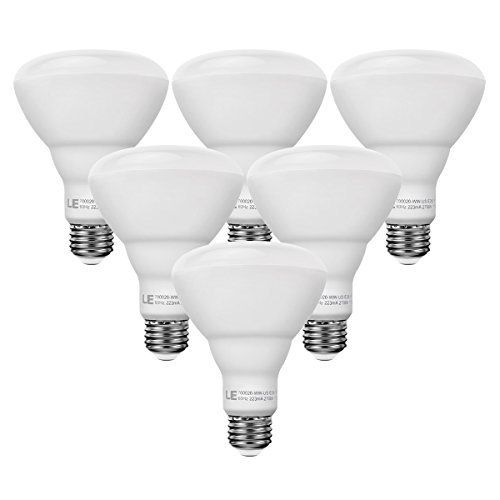 1279 50 off on loothoot le pack of 6 units 15w br30 light bulb aloadofball Gallery