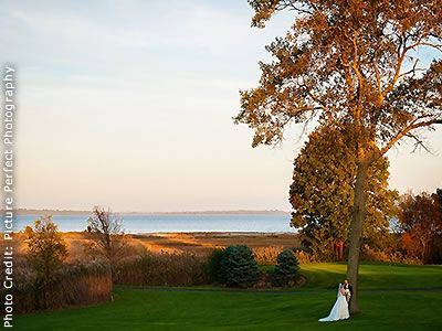 Quidnessett Country Club And Other Beautiful North Kingstown Wedding Venues Detailed Info Prices Photos For Rhode Island Reception Locations