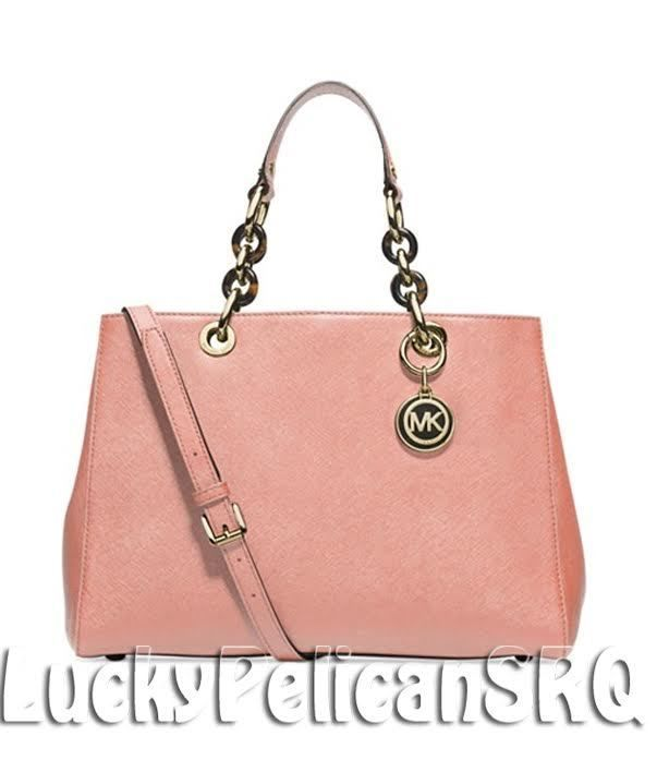 4b275bb49f79 Buy michael kors bags for cheap > OFF63% Discounted