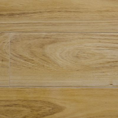 Australian Longboards Embelton Timber Flooring Black But