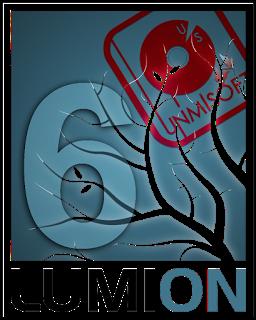 Download Lumion 6 Full Crack : download, lumion, crack, Unmisoft