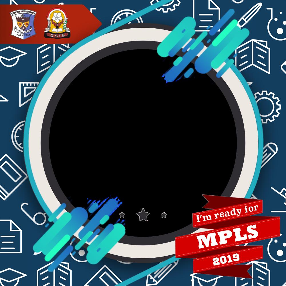 Freetoedit Twibbon Smak Soepra Pasuruan Mpls Remixit Image Stickers Mpls Stickers
