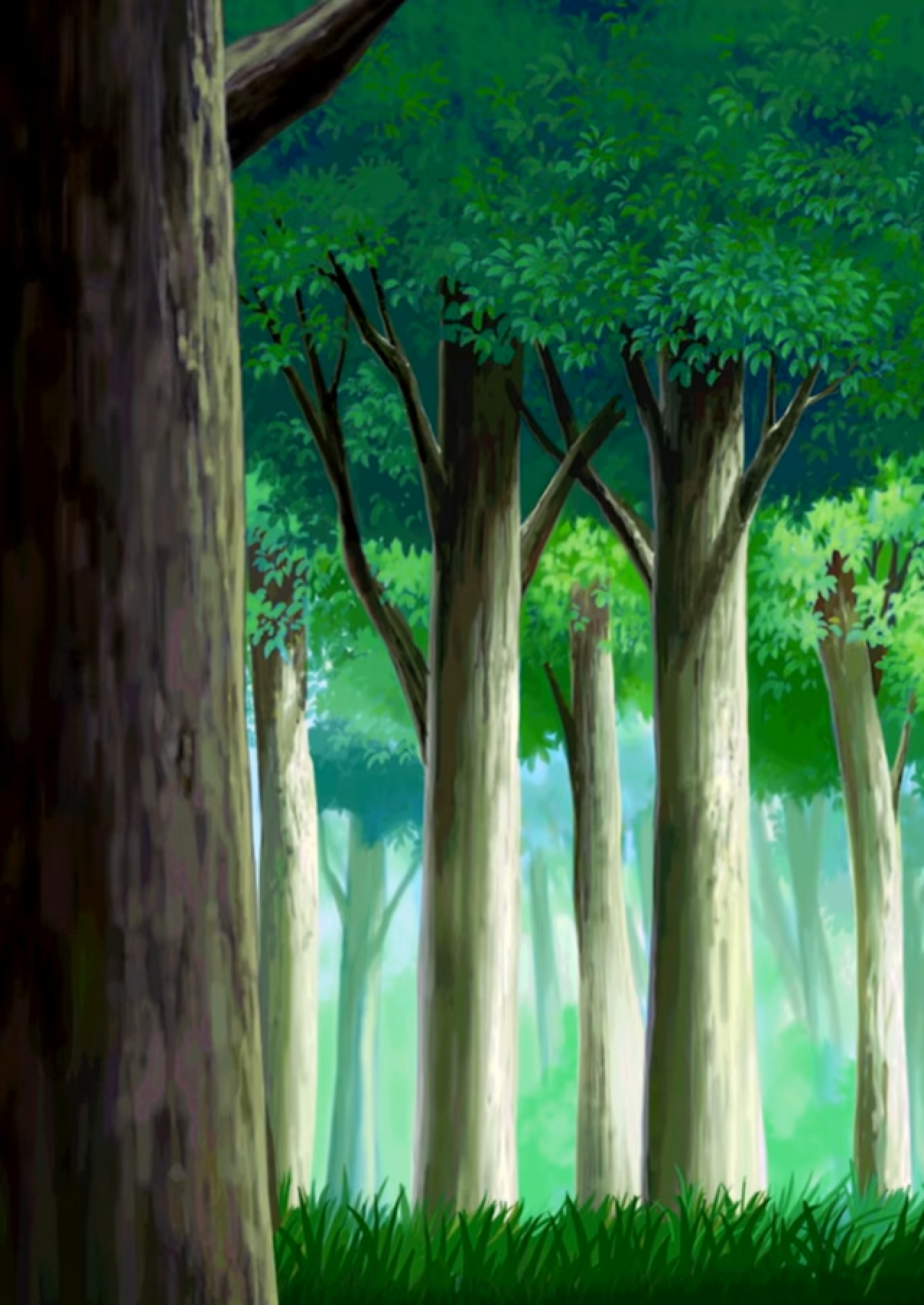 Sonic X Background 63 By Recolouradventures On Deviantart Background Digital Artist Artist
