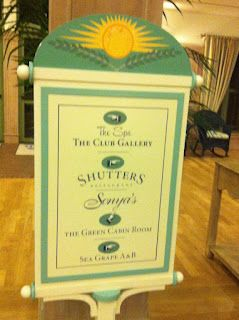 Tips From The Disney Diva Shutters At S Vero Beach Resort Review Vacation Club