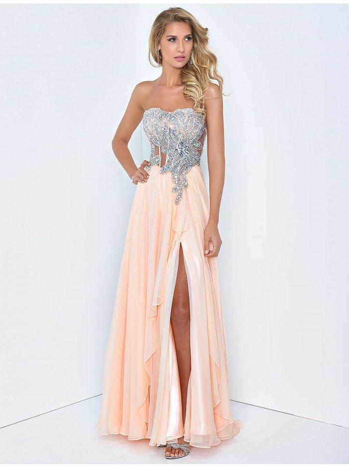 aqua prom dresses 2014 prom dressesdressesss