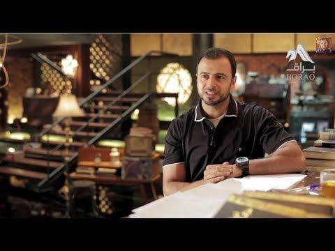لحظة فراق عيش اللحظة مصطفى حسني Mustafa Hosny Mustafahosny مصطفى حسني Best Motivational Videos Motivational Videos Lecture