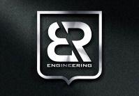 BR Engineering