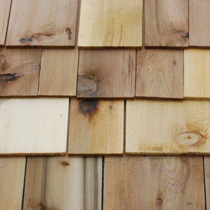 Western Red Cedar Green Label Shingles Cedar Shingles Cedar Shingle Roof Shingling