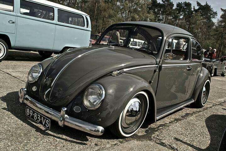 Mejores 316 imágenes de Carros Volkswagen en