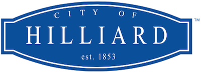 Hilliard City Council is expected to appropriate funds for the general-fund  budget and approve the 2016 capital-improvements budget at a special  meeting at ...