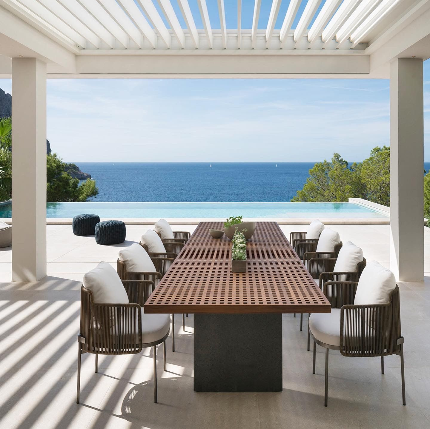 Outdoor Furniture In 2020 Outdoor Furniture Sets Outdoor Furniture Luxury Interior Design - Outdoor Furniture Clearance Houston