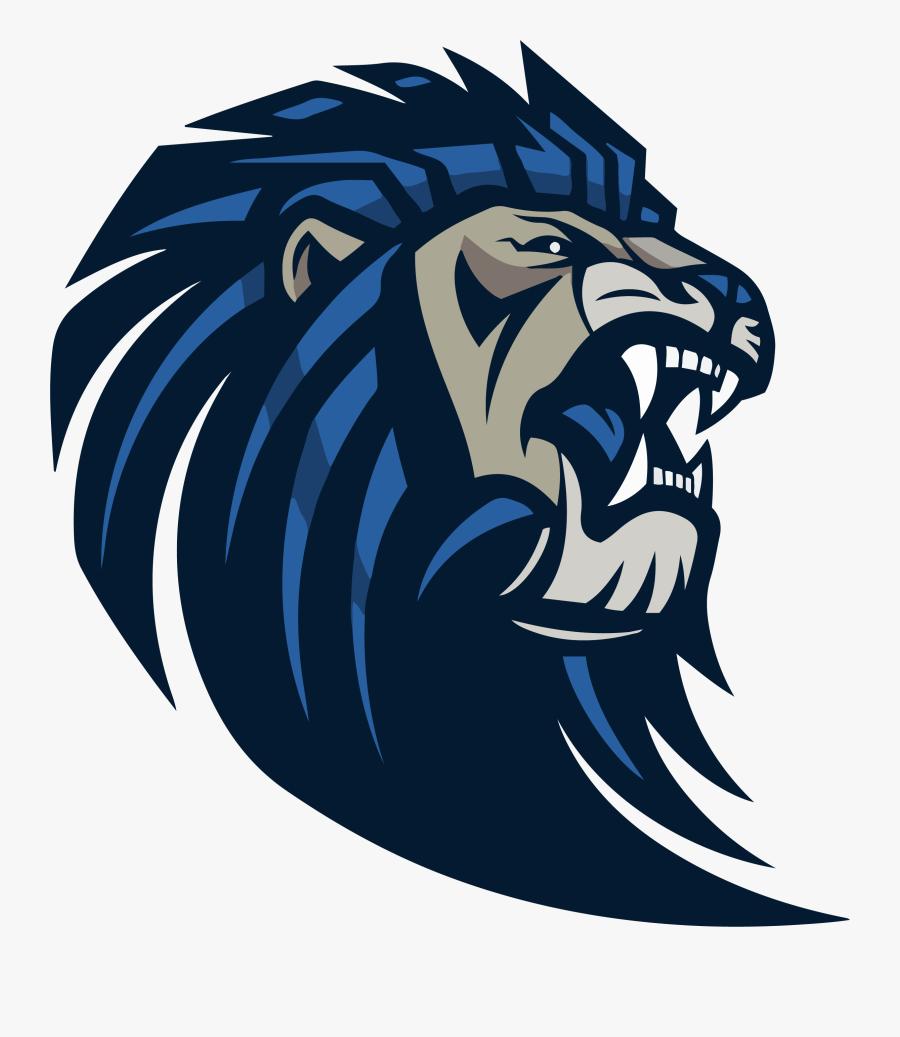 Return To Home Transparent Background Lion Logo Png Is A Free Transparent Background Clipart Image Uploaded By Pat Lion Logo Art Logo Transparent Background