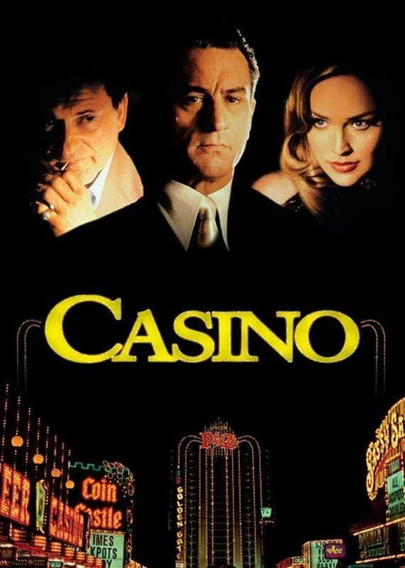 Casino movie free watch online