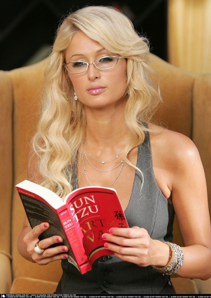 43e7dd258ff Paris Hilton