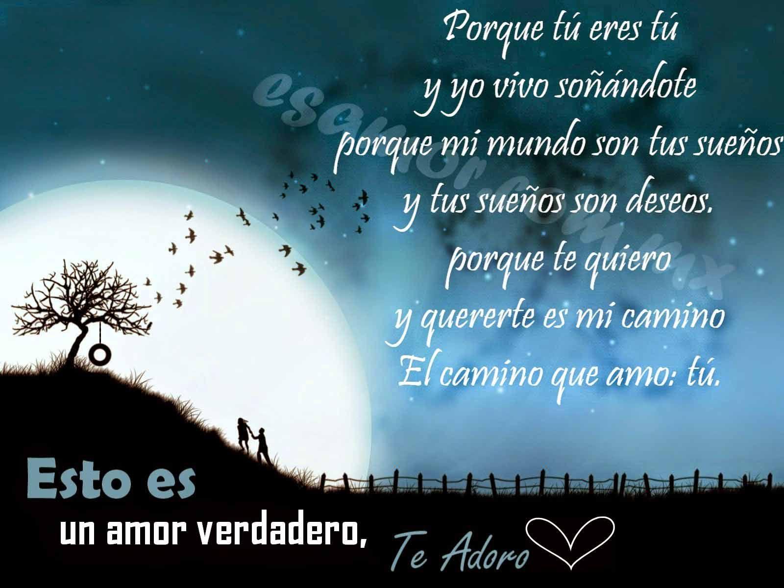 Poemas De Amor Para Enamorar A Un Hombre | www.galleryhip ...