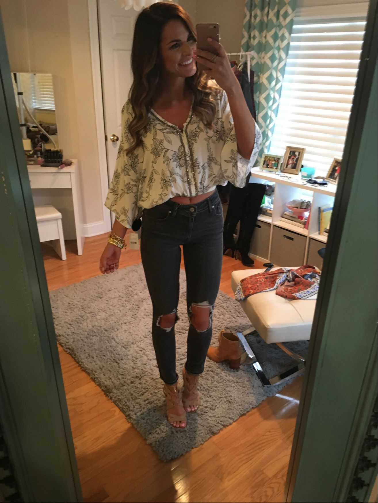 Casual Outfits For Birthday Party 50 Best Outfits Dinner Outfit Summer Dinner Outfit Winter Birthday Dinner Outfit