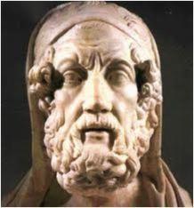 Hipodamo De Mileto Con Imagenes Arte Griego Antiguo Arte
