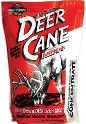 Evolved Habitats Deer Cane Mix, 6.5 lb http://www.deerattractant.info/product/evolved-habitats-deer-cane-mix-6-5-lb/  #deer #deerattractant #deerhunter #deerhunting