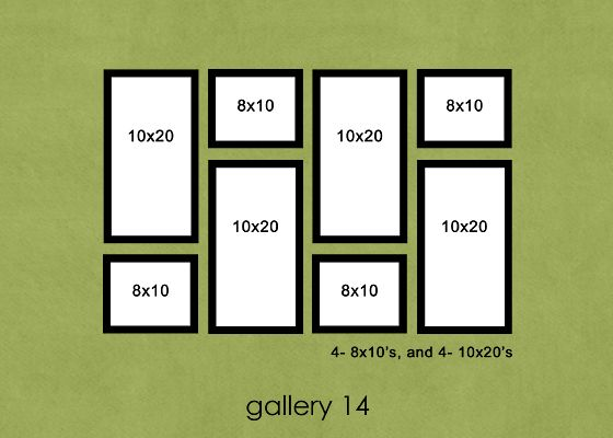 Wall Idea Picture Arrangements Frames On Wall Photo Displays