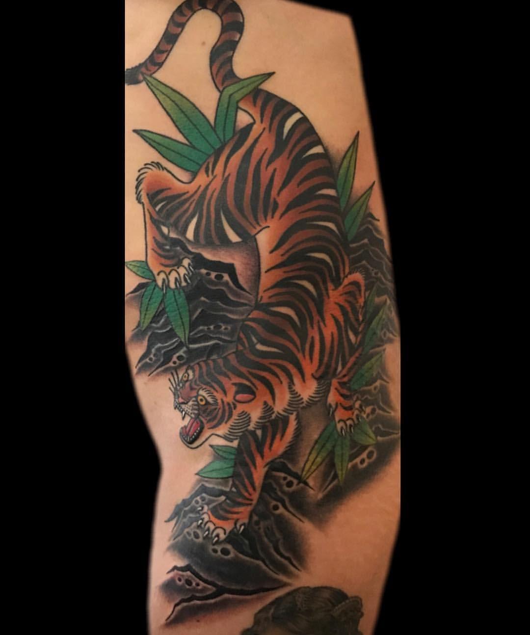 best script tattoo artist orlando