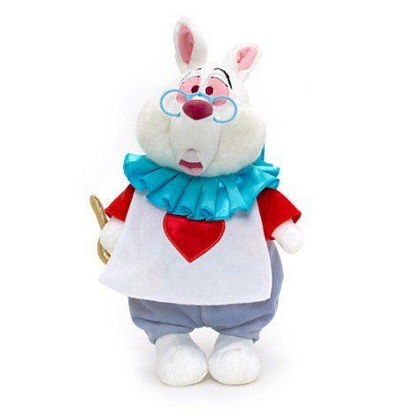 Peluche Chat Alice Au Pays Des Merveilles Disney Poupee Chiffon Alice Au Pays Des Merveilles Lapin Blanc Amazon Fr Jeux Et Jouets Peluche Lapin Disney Poupee Chiffon