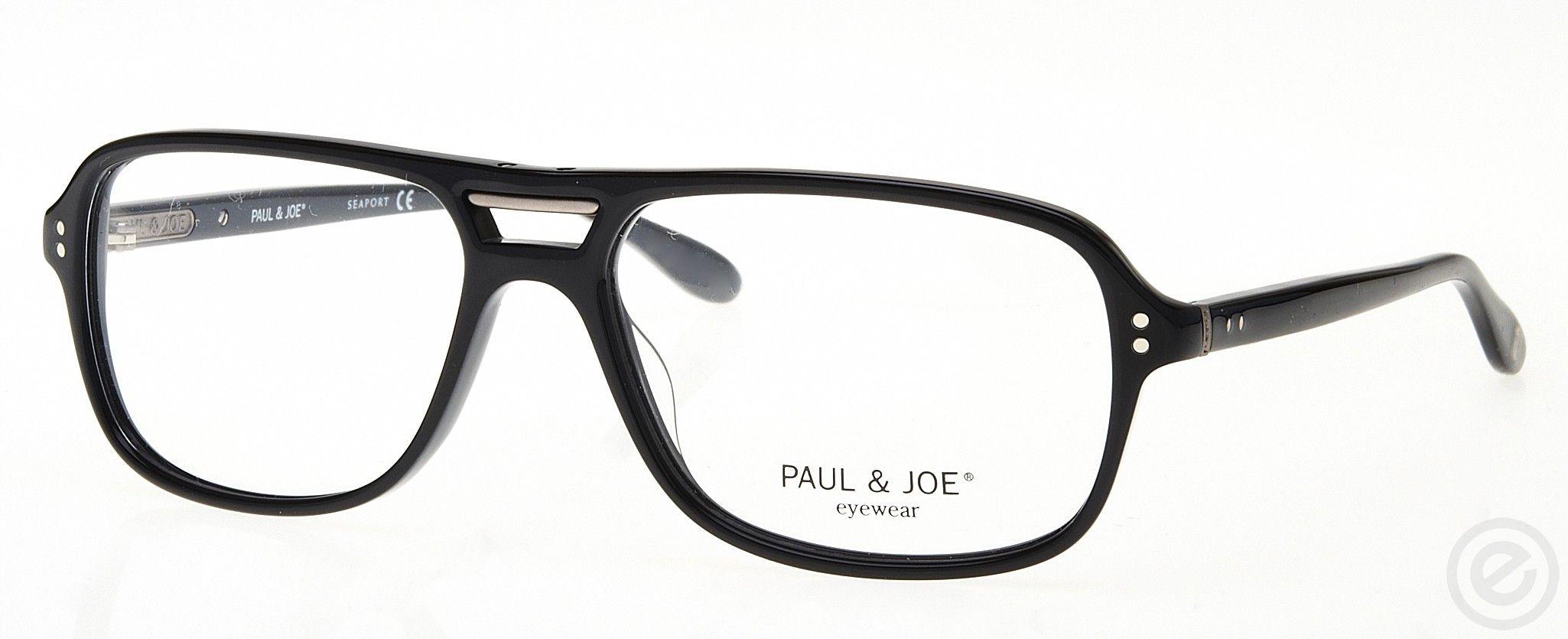 Paul   Joe Bengali 45 - Heren - Brillen   Clothes   Eyewear, Paul ... 1ee5a10e4258