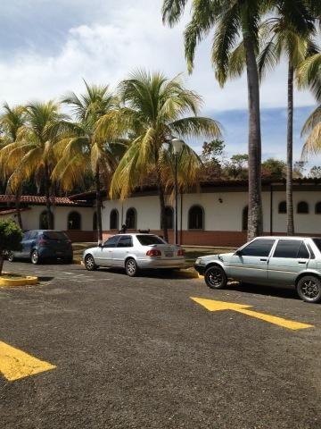 Club Hispano Guanare Venezuela Venezolana