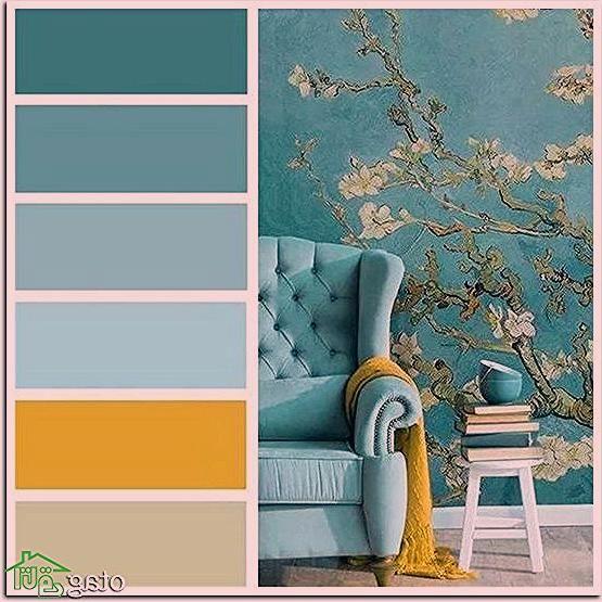 Schlafzimmer Ideen Farben