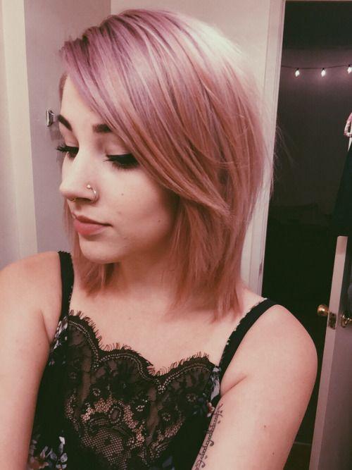 Elumen Hair Color Google Search