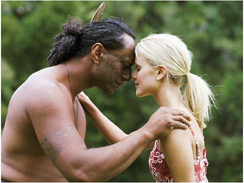 In new zealand the traditional maori greeting is called a hongi in new zealand the traditional maori greeting is called a hongi m4hsunfo