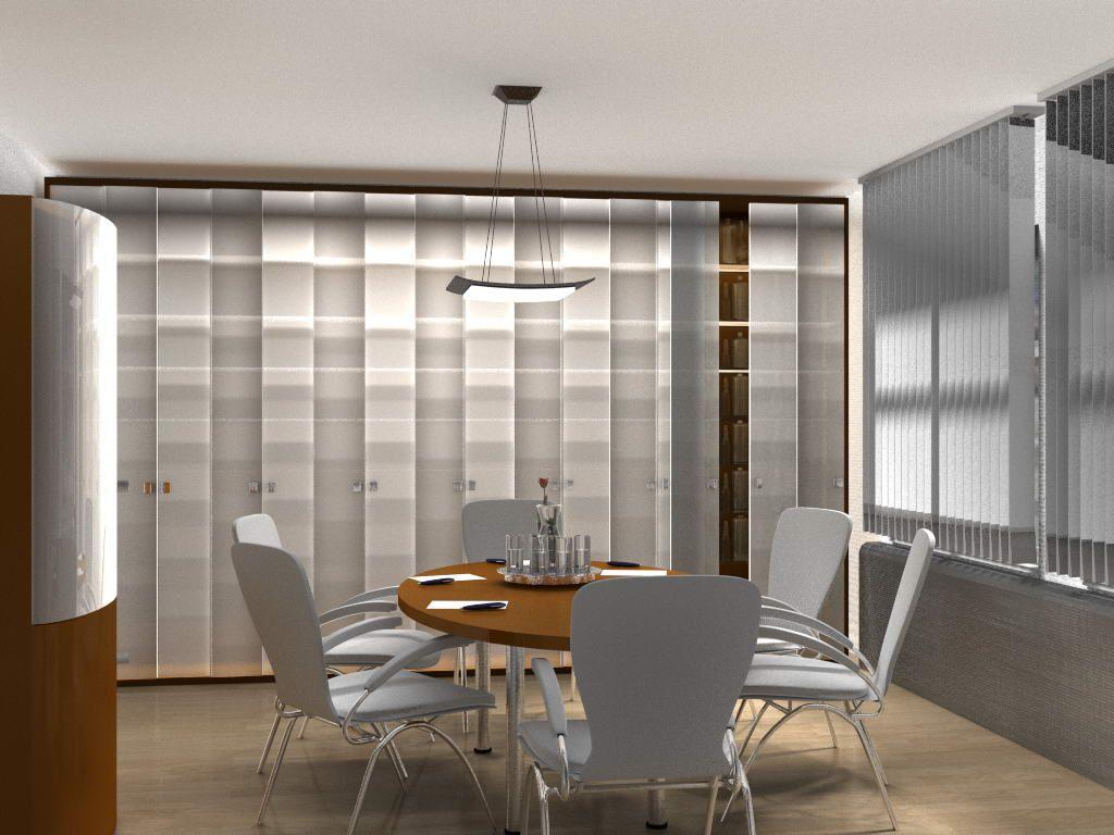 ofice designs improve productivity with superior office design